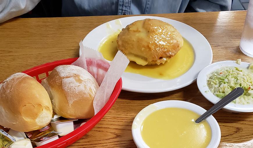 Ann-Levin-Blog-Post-The-Chicken-Pie-Shop